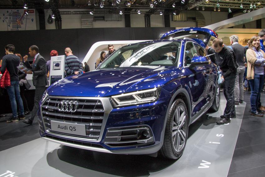 Autosalon 2017-76.jpg