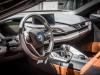 Autosalon 2018 Brussel-7.jpg