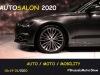 Autosalon-2020-2