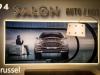 Autosalon 0.jpg