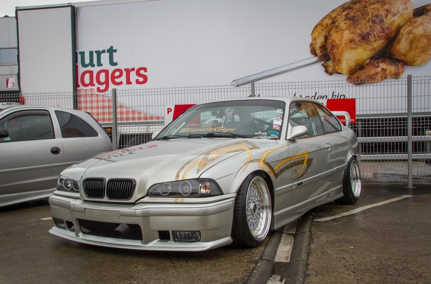 CarevolutionIV quality car event te Aalter-2.jpg