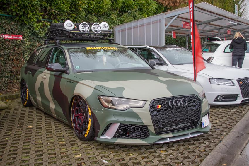 CarevolutionIV quality car event te Aalter-31.jpg