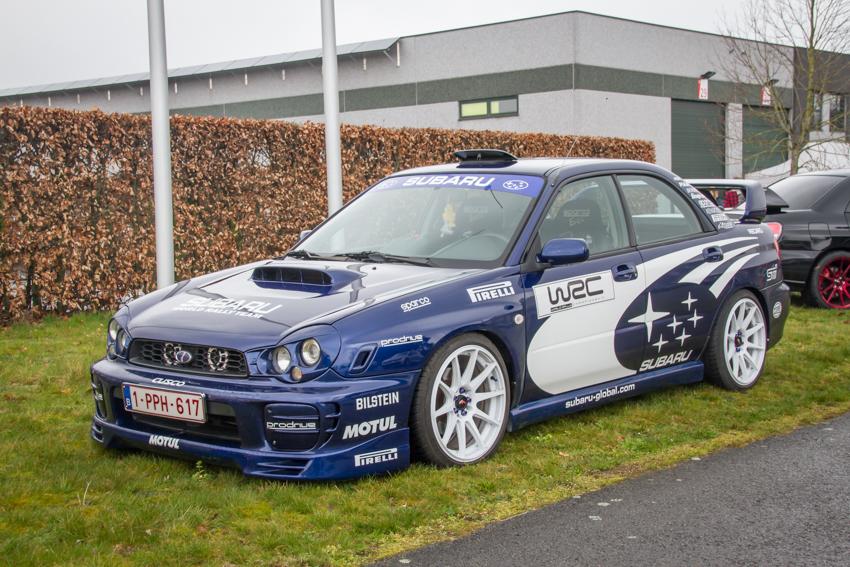 CarevolutionIV quality car event te Aalter-49.jpg