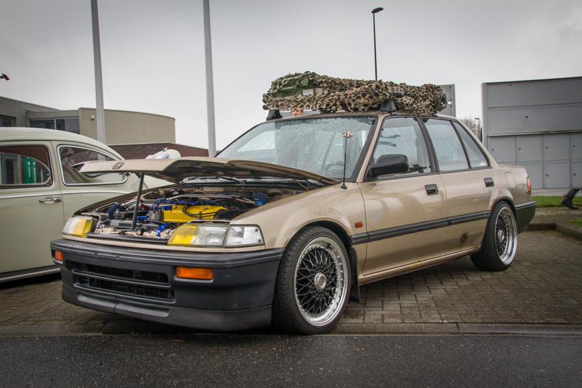 CarevolutionIV quality car event te Aalter-57.jpg