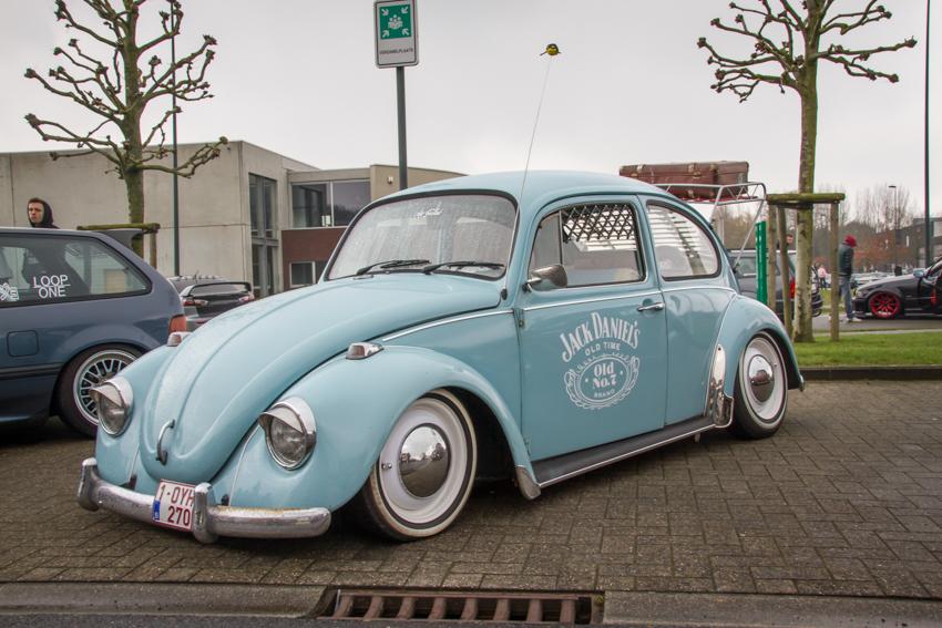 CarevolutionIV quality car event te Aalter-58.jpg