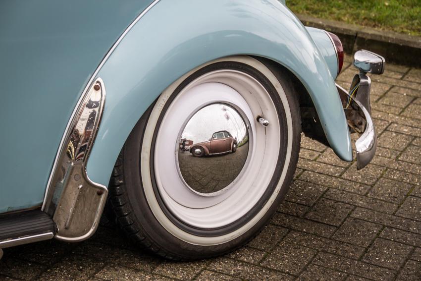 CarevolutionIV quality car event te Aalter-59.jpg