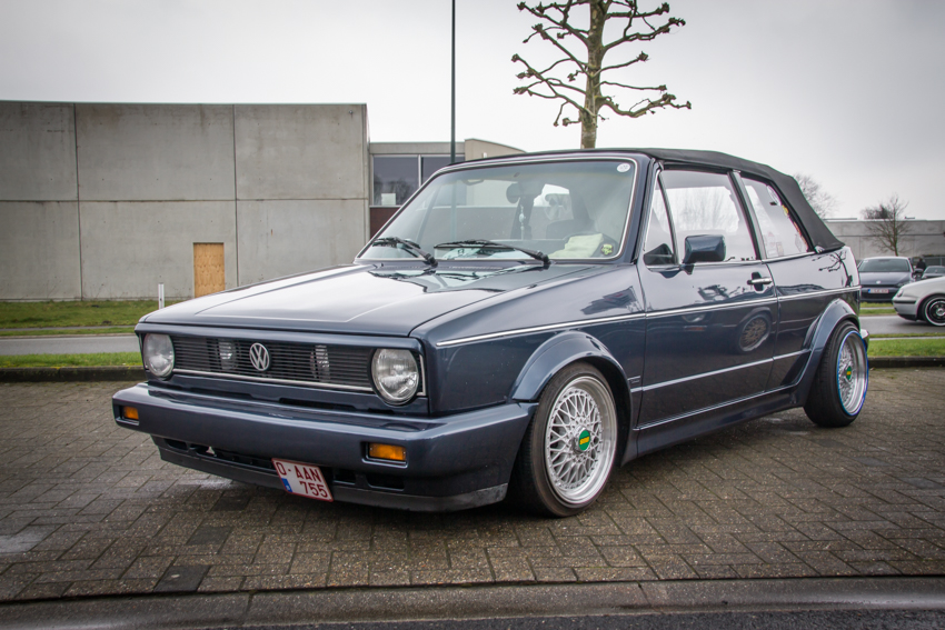 CarevolutionIV quality car event te Aalter-65.jpg