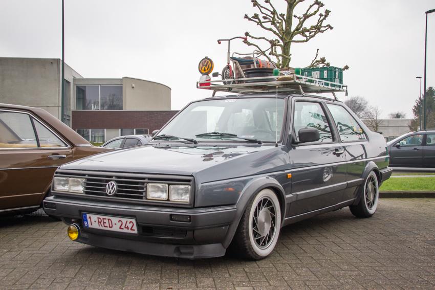 CarevolutionIV quality car event te Aalter-67.jpg