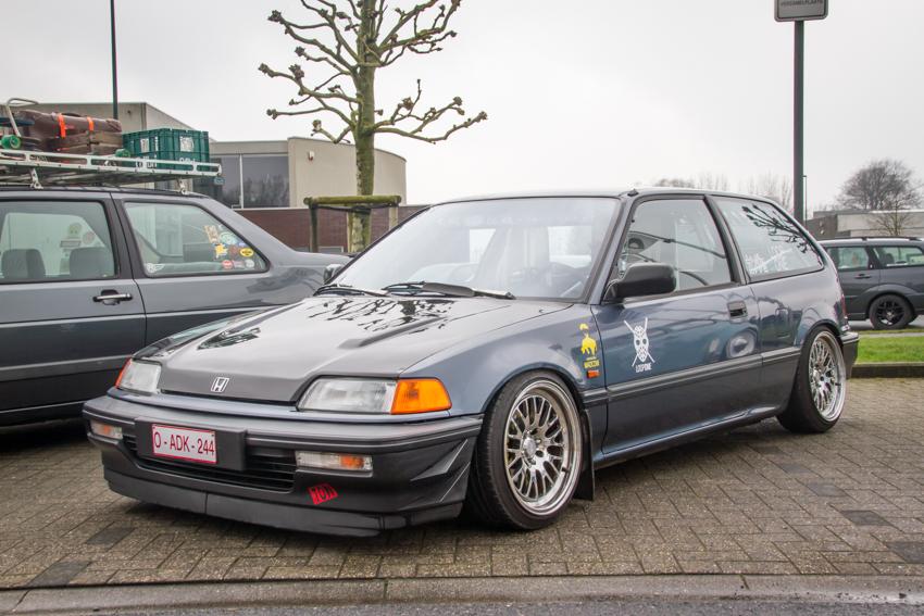 CarevolutionIV quality car event te Aalter-68.jpg