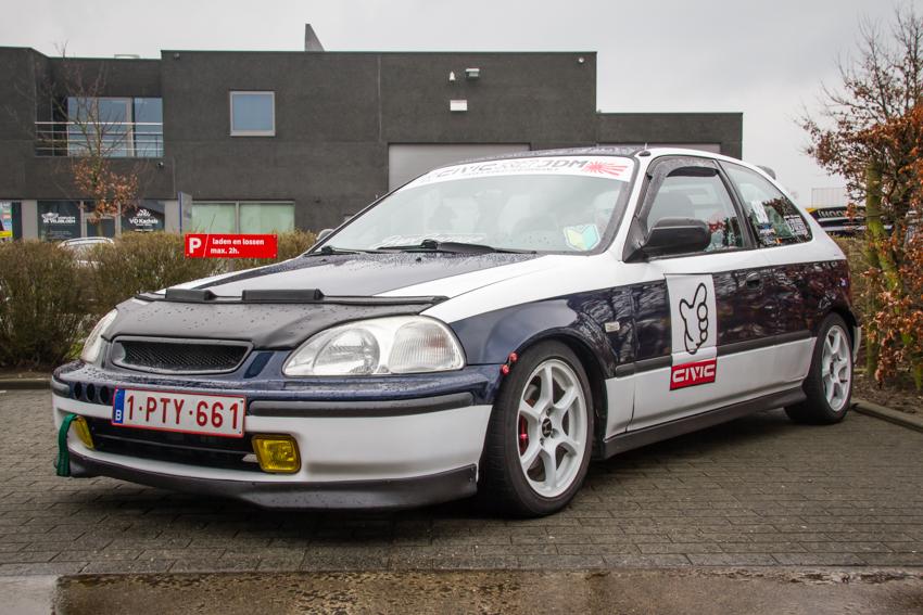 CarevolutionIV quality car event te Aalter-74.jpg