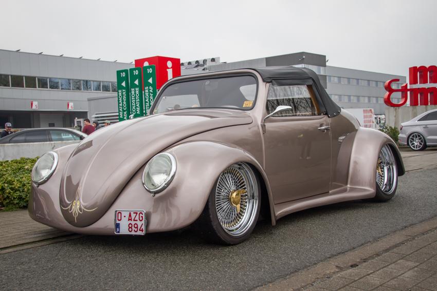 CarevolutionIV quality car event te Aalter-75.jpg