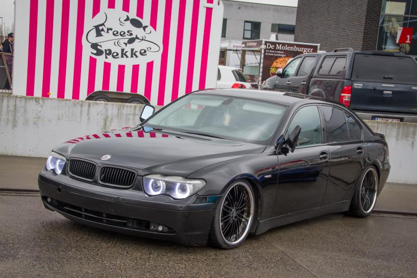 CarevolutionIV quality car event te Aalter-90.jpg