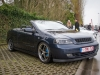 CarevolutionIV quality car event te Aalter-27.jpg