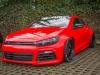 CarevolutionIV quality car event te Aalter-30.jpg