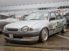 CarevolutionIV quality car event te Aalter-34.jpg