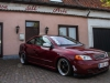 cars-castle-aalter-40