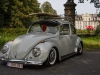 cars-castle-aalter-67