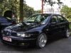 cars-castle-aalter-69
