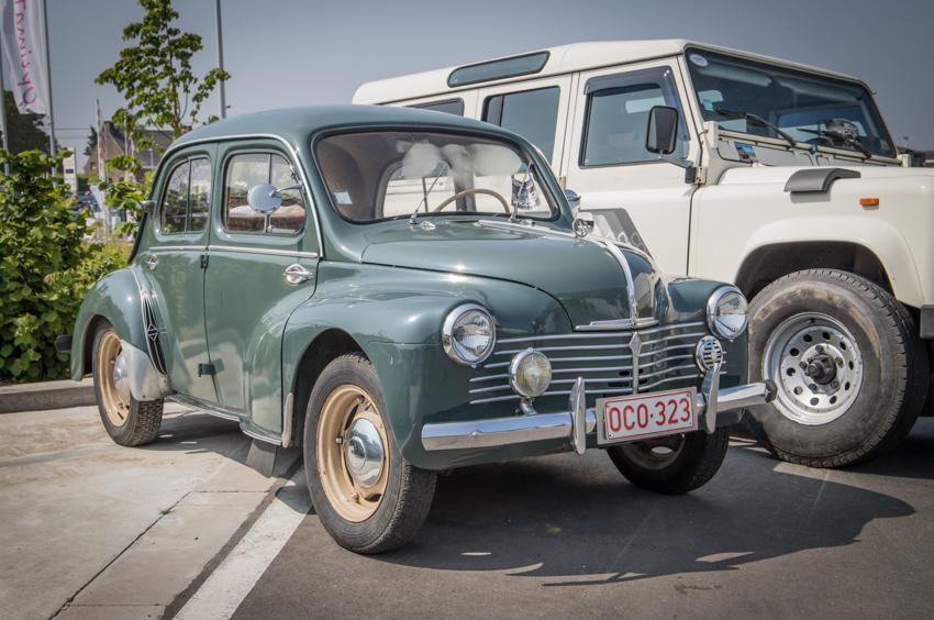 Cars for Go-Carts-35.jpg