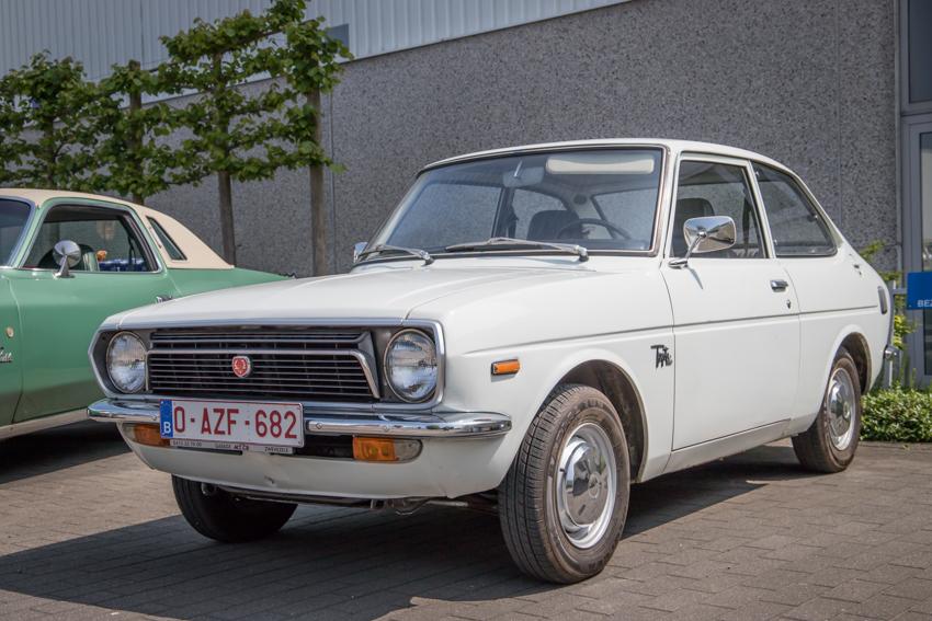 Cars for Go-Carts-71.jpg