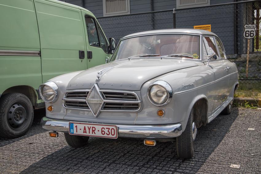 Cars for Go-Carts-90.jpg