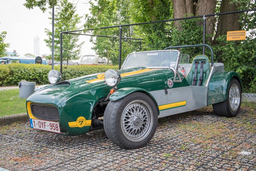Cars for Go-Carts-93.jpg