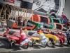 Cars for Go-Carts-26.jpg