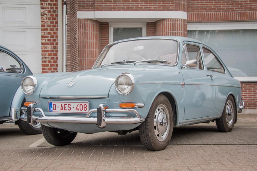 Classic-Car-Bike-Kachtem-13