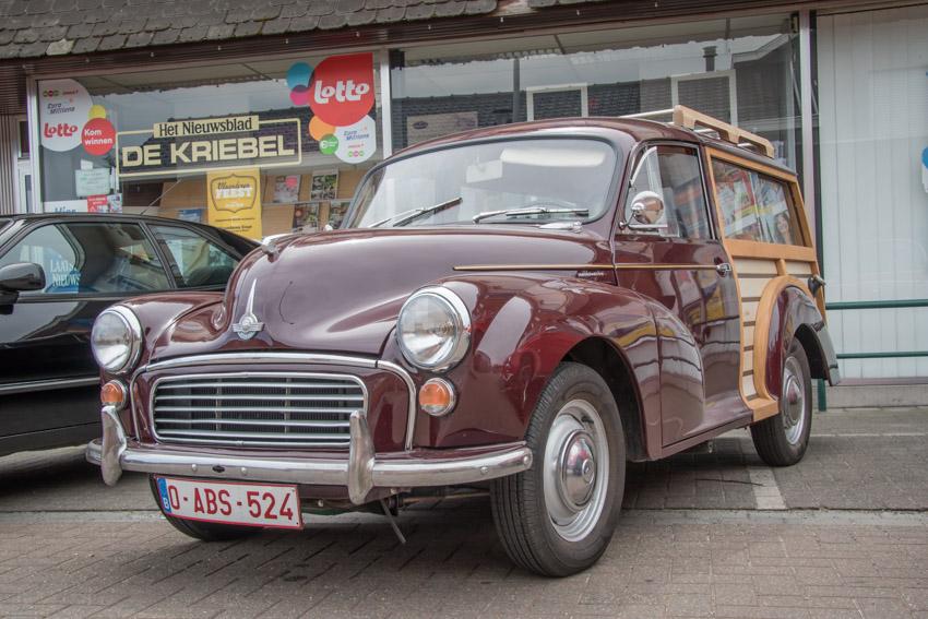 Classic-Car-Bike-Kachtem-2