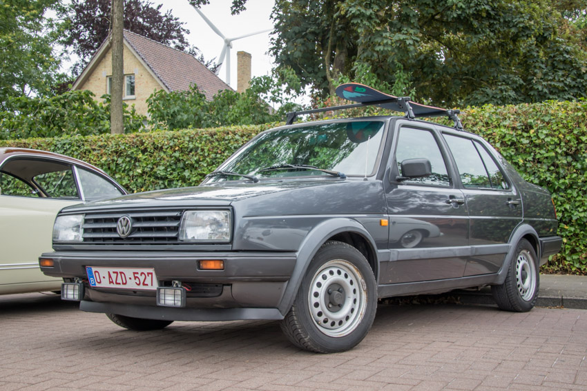 Classic-Car-Bike-Kachtem-25