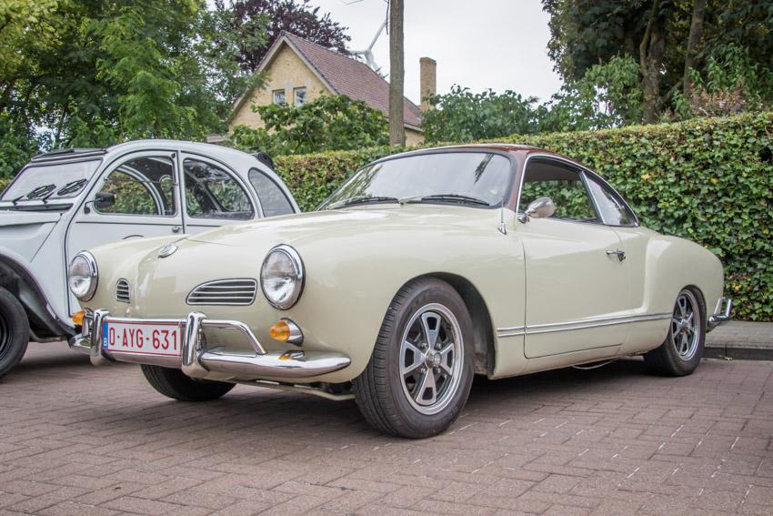 Classic-Car-Bike-Kachtem-26