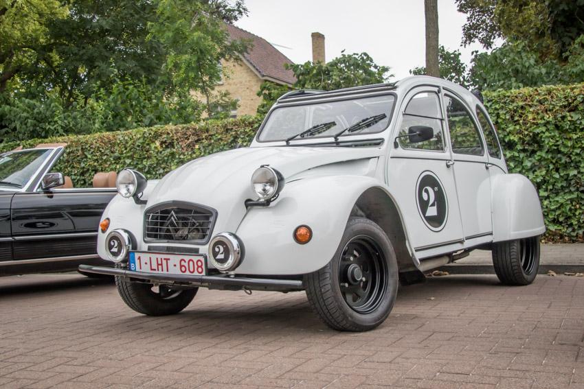 Classic-Car-Bike-Kachtem-27