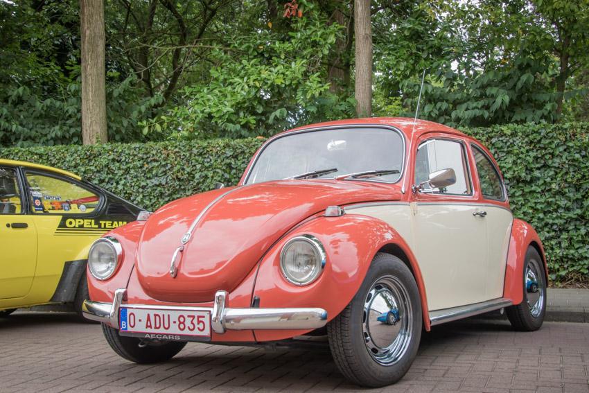 Classic-Car-Bike-Kachtem-34