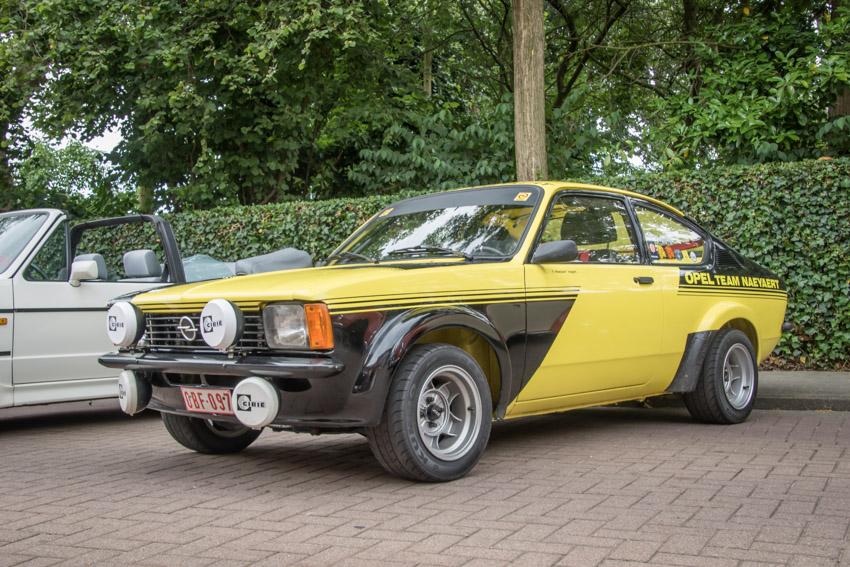 Classic-Car-Bike-Kachtem-35