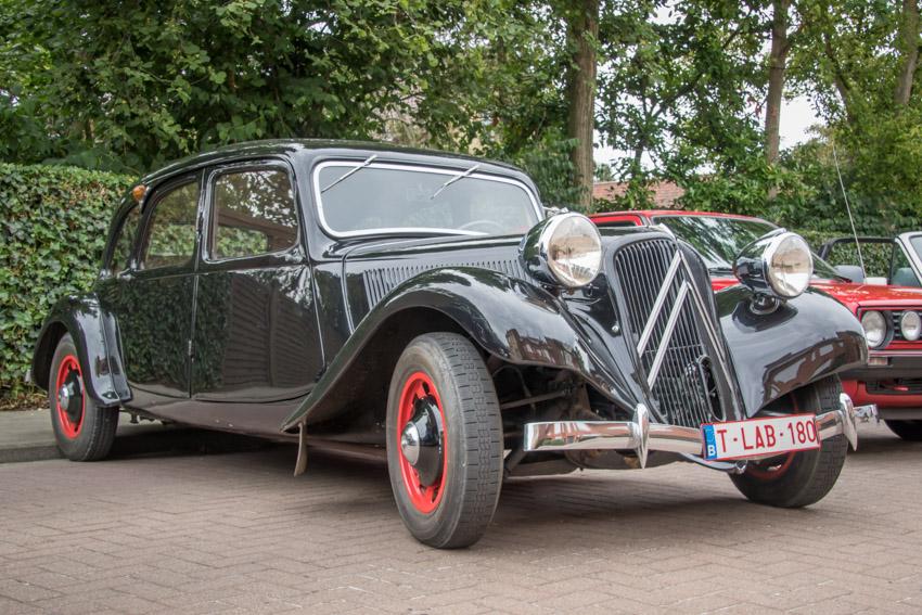 Classic-Car-Bike-Kachtem-37