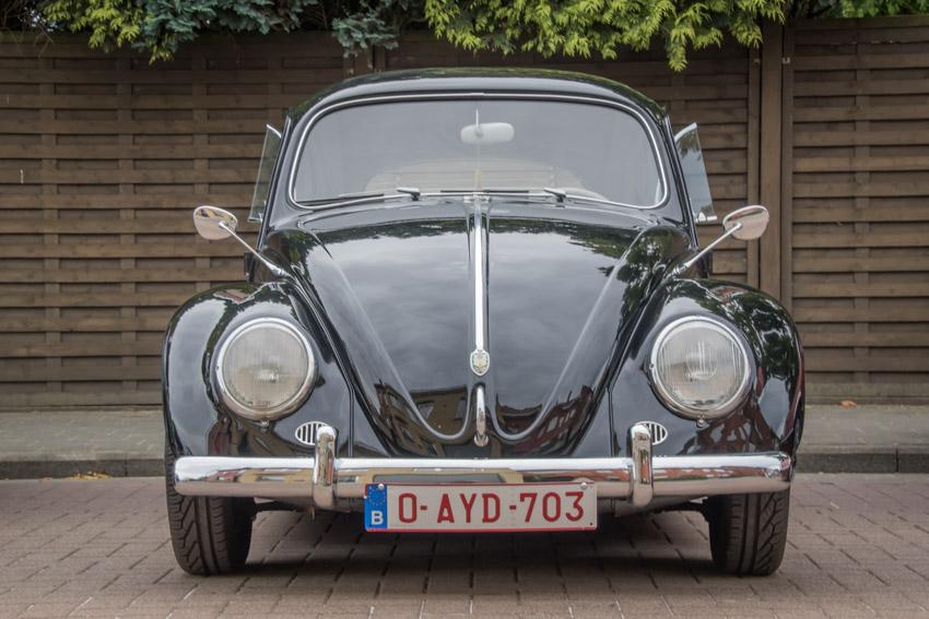 Classic-Car-Bike-Kachtem-40