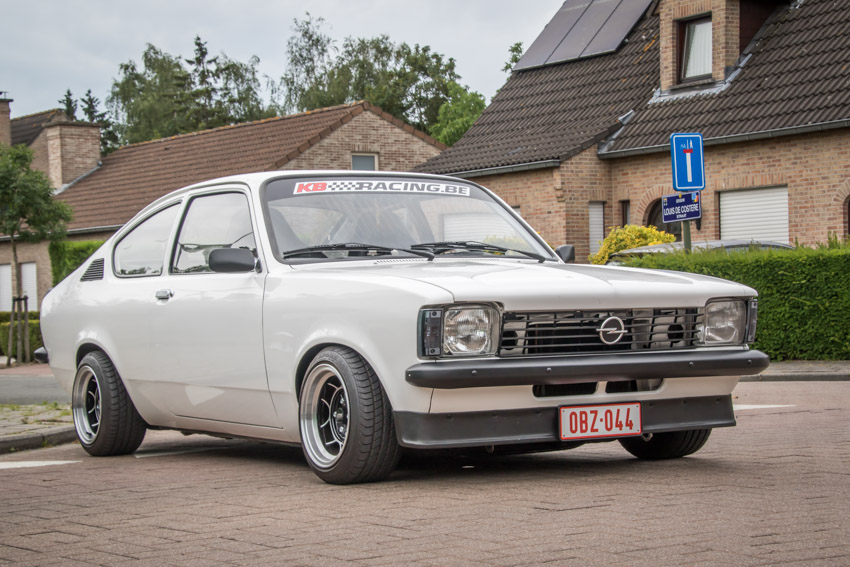 Classic-Car-Bike-Kachtem-44