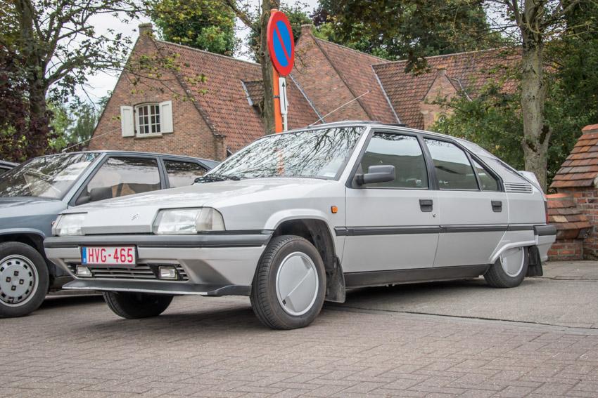 Classic-Car-Bike-Kachtem-48