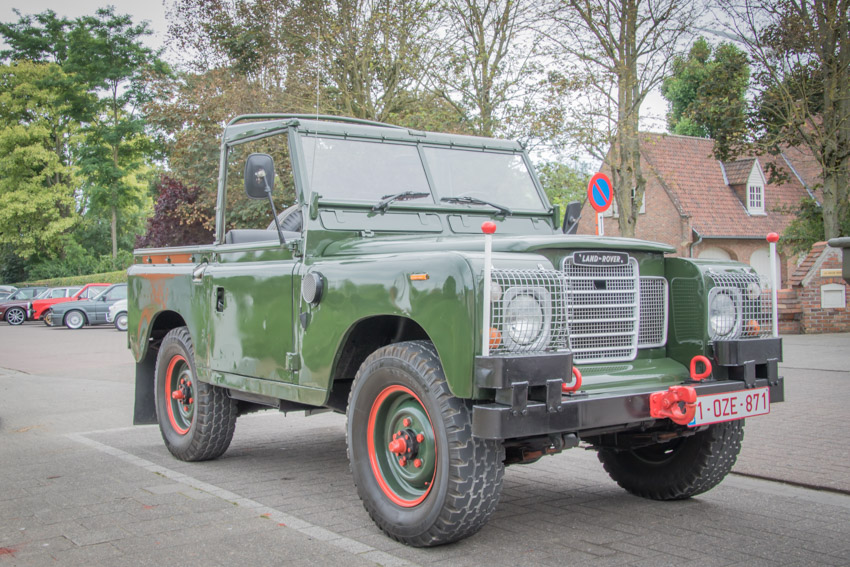 Classic-Car-Bike-Kachtem-49
