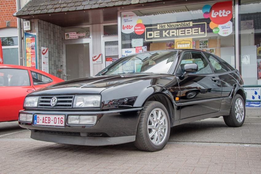 Classic-Car-Bike-Kachtem-5
