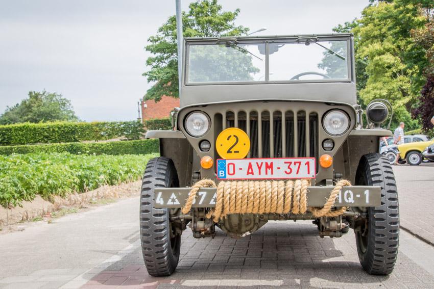 Classic-Car-Bike-Kachtem-51