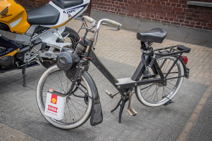 Classic-Car-Bike-Kachtem-52