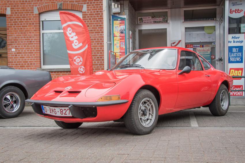 Classic-Car-Bike-Kachtem-6