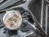 Classic-Car-Bike-Kachtem-46