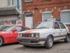 Classic-Car-Bike-Kachtem-50