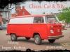a-Classic-Car