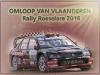 Omloop van Vlaanderen 2016.72dpi.jpg
