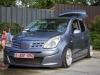 Daily Car Handzame-21.jpg