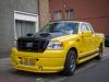 Daily Car Handzame-27.jpg