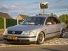 Daily Car Handzame-61.jpg